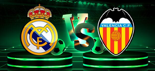 real-madrid-vs-valencia-free-daily-betting-tips-18-06-2020
