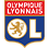 Lyon Form for a match with Paris St Germain (PSG)