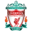 Liverpool form for match with  Shrewsbury