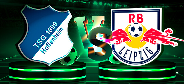 Hoffenheim vs RB Leipzig - Free Daily Betting Tips 12/06/2020