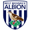 West Brom form for match with Stoke