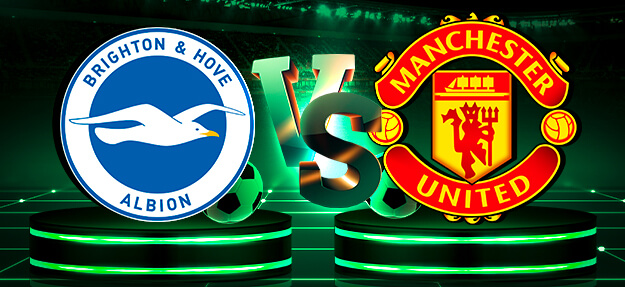 Brighton vs Manchester United- Free Daily Betting Tips 30/06/2020