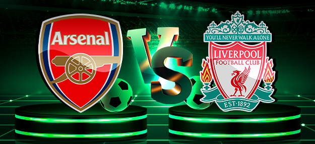 Arsenal vs Liverpool Free Daily Betting Tips 15/07/2020
