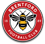 Brentford form for the match with  Leeds