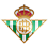 Real Betis form for the match with  Granada