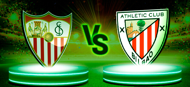 Sevilla vs Athletic Bilbao Football Betting Tips - Wazobet