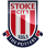 West Brom vs Stoke for match with Stoke