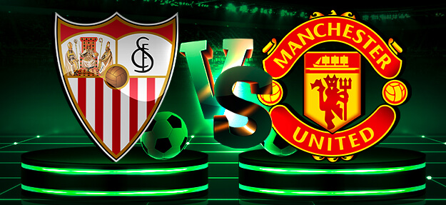 sevilla-vs-manchester-united-free-daily-betting-tips-16-08-2020