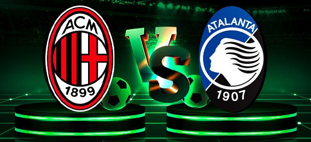 AC Milan vs Atalanta  Free Daily Betting Tips 24/07/2020