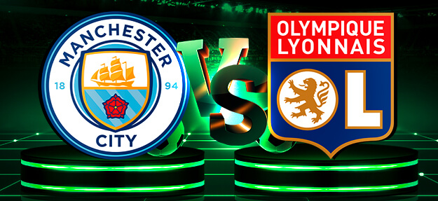 manchester-city-vs-lyon-free-daily-betting-tips-15-08-2020