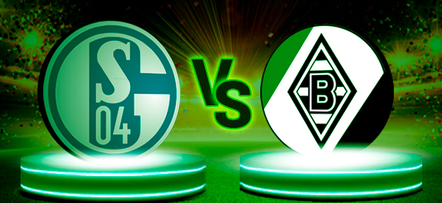 Schalke vs Mönchengladbach Football Betting Tips - Wazobet