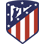 Atletico Madrid Form for a match with  Liverpool