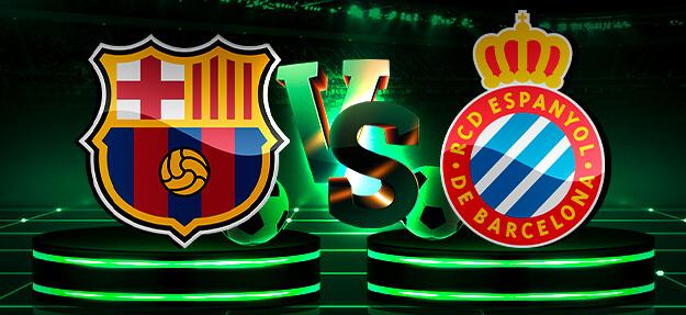 barcelona-vs-espanyol-free-daily-betting-tips-08-07-2020