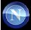 Napoli  Form for a match with Sampdoria