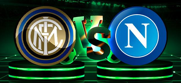 inter-vs-napoli-free-daily-betting-tips-28-07-2020