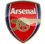Arsenal Form for match with Chelsea