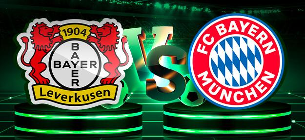 bayer-leverkusen-vs-bayern-munich-free-daily-betting-tips-06-06-2020