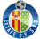 Getafe Form for a match with Barcelona