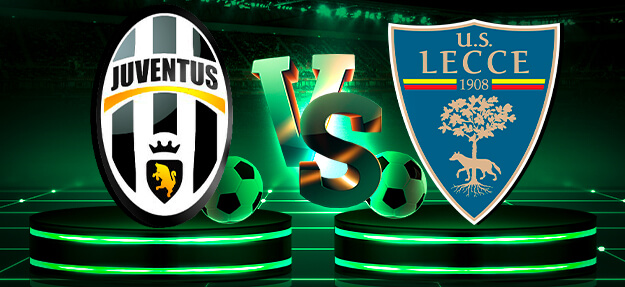 juventus-vs-lecce-free-daily-betting-tips-26-06-2020