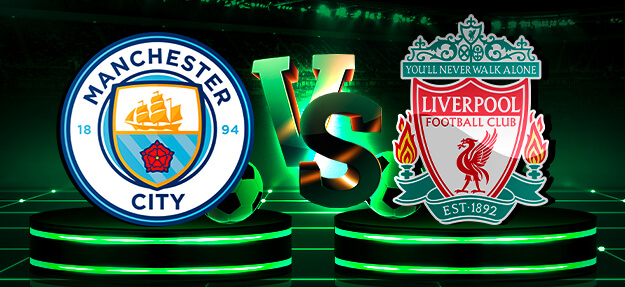 Manchester City vs Liverpool- Free Daily Betting Tips 02/07/2020