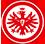 Eintracht Frankfurt Form for a match with Werder Bremen