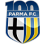 Parma  form for match with Lecce