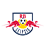 RB Leipzig  form for the match with Hertha Berlin