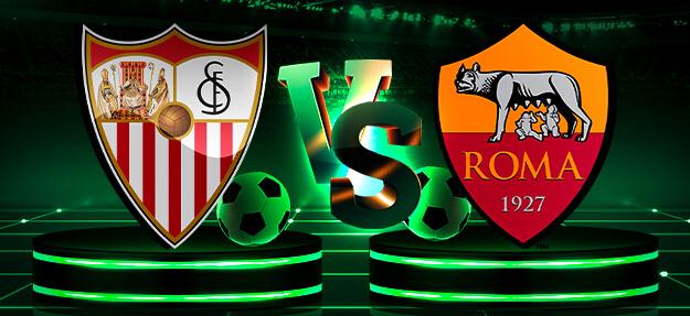 sevilla-vs-as-roma-free-daily-betting-tips-06-08-2020
