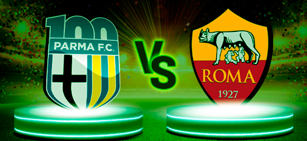 Parma vs Roma Football Betting Tips - Wazobet