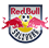 RB Salzburg Form for a match with Sturm Graz