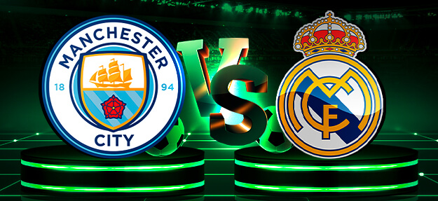 manchester-city-vs-real-madrid-free-daily-betting-tips-07-08-2020