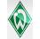 Werder Bremen form for the match with Eintracht Frankfurt
