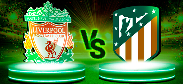 Liverpool vs Atletico Madrid - Free Daily Betting Tips 11/03/2020