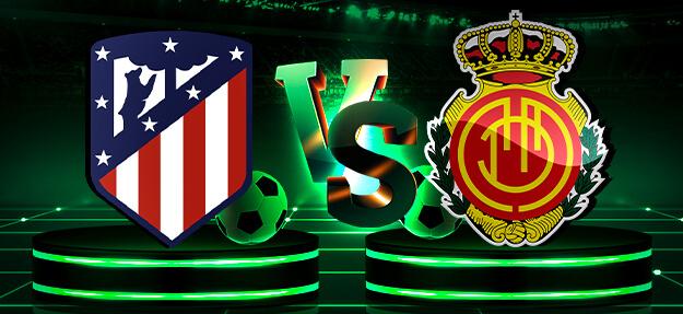 Atletico Madrid vs Real Mallorca- Free Daily Betting Tips 03/07/2020