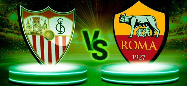Sevilla vs Roma - Free Daily Betting Tips 12/03/2020