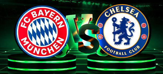 bayern-munich-vs-chelsea-free-daily-betting-tips-08-08-2020