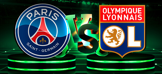 Paris St Germain (PSG) vs Lyon  Free Daily Betting Tips 31/07/2020