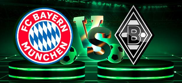 bayern-munich-vs-borussia-monchengladbach-free-daily-betting-tips-13-06-2020