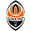 Shakhtar Donetsk Form for a match with Inter Milan