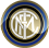Inter Form for a match with Lazio