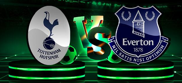 tottenham-hotspur-vs-everton-free-daily-betting-tips-06-07-2020