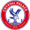 Crystal Palace form for match with Arsenal