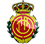 Real Mallorca  Form for a match with Atletico Madrid