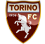 Torino Form for match with AC Milan