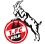 Koln form for the match with Mainz