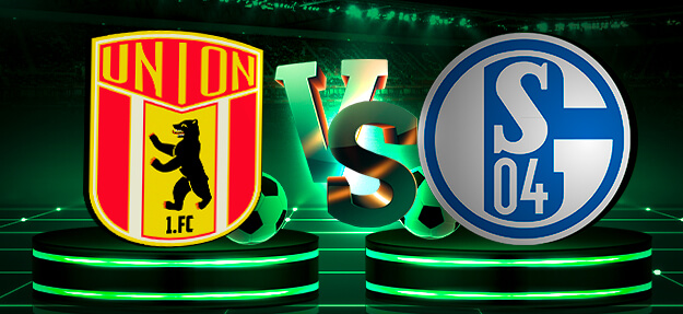 union-berlin-vs-schalke-free-daily-betting-tips-07-06-2020
