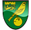 Norwich City Form for a match with Chelsea