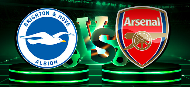 brighton-vs-arsenal-free-daily-betting-tips-20-06-2020