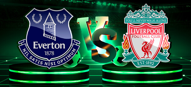 Everton vs Liverpool- Free Daily Betting Tips 21/06/2020