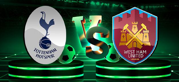 tottenham-hotspu-vs-west-ham-united-free-daily-betting-tips-23-06-2020